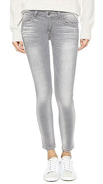 Siwy Hannah Skinny Jeans