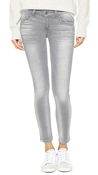 Siwy Hannah Skinny Jeans - One Love