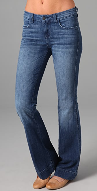 Siwy Ramona Bell Bottom Jeans