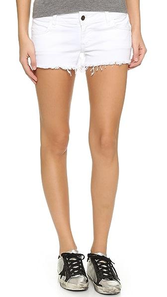 Siwy Camilla Cutoff Shorts - Love Spell