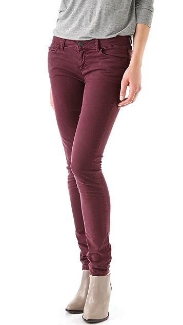 Siwy Leona Drainpipe Skinny Jeans