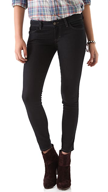 Siwy Hannah Ankle Jeans