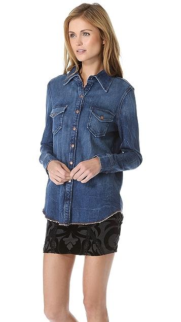 Siwy Ellie Shirt
