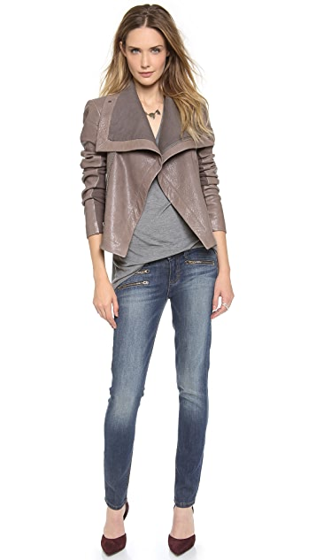 Siwy Mickie Skinny Jeans