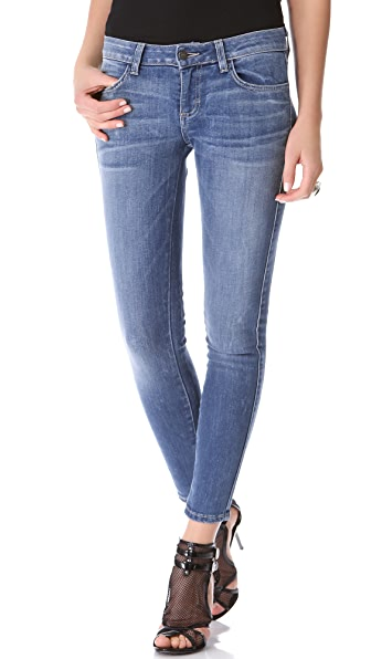 Siwy The Hannah Skinny Jeans