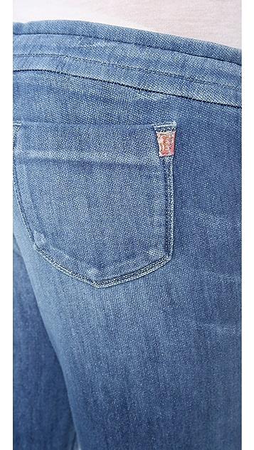 Siwy Sofia Slouchy Slim Lounge Pants
