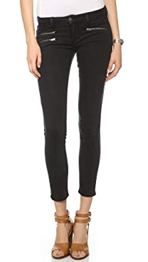 Siwy Mickie Jeans