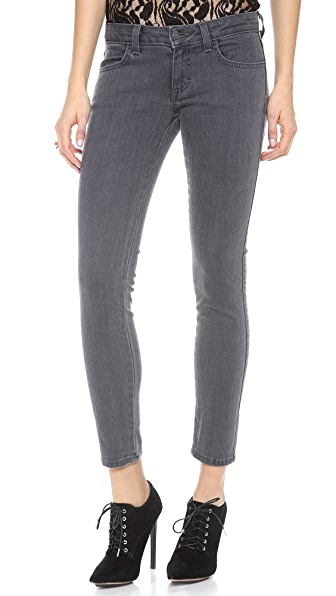 Siwy Hannah Jeans