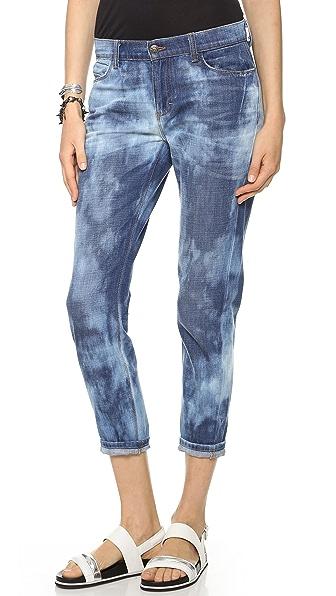 Siwy Kendra Boyfriend Jeans