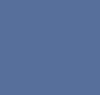 Medium Blue Rinse