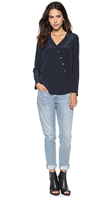 6397 Classic Baggy Jeans