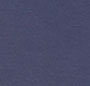 Midnight Blue/Sapphire Blue