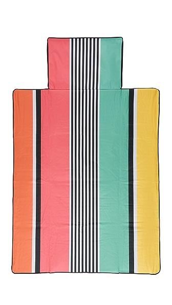 SunnyLife Avalon Beach Blanket