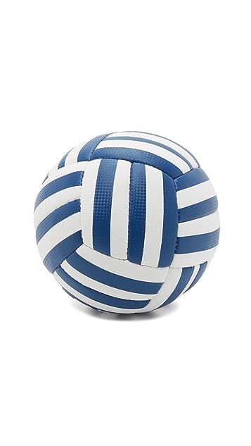 SunnyLife Lennox Beach Ball