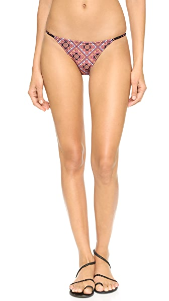 Somedays Lovin Storyteller Bikini Bottoms