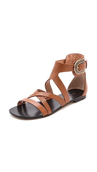 Sigerson Morrison Cadee Sandals