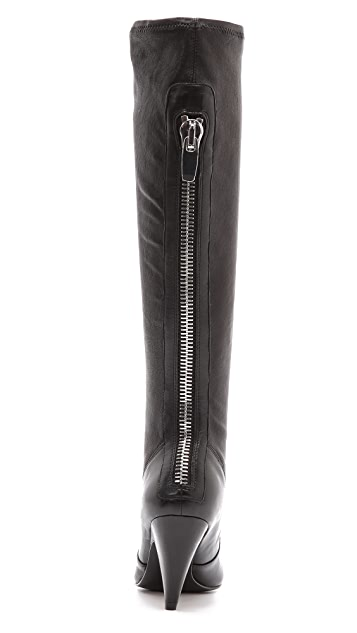 Sigerson Morrison Flore Tall Boots