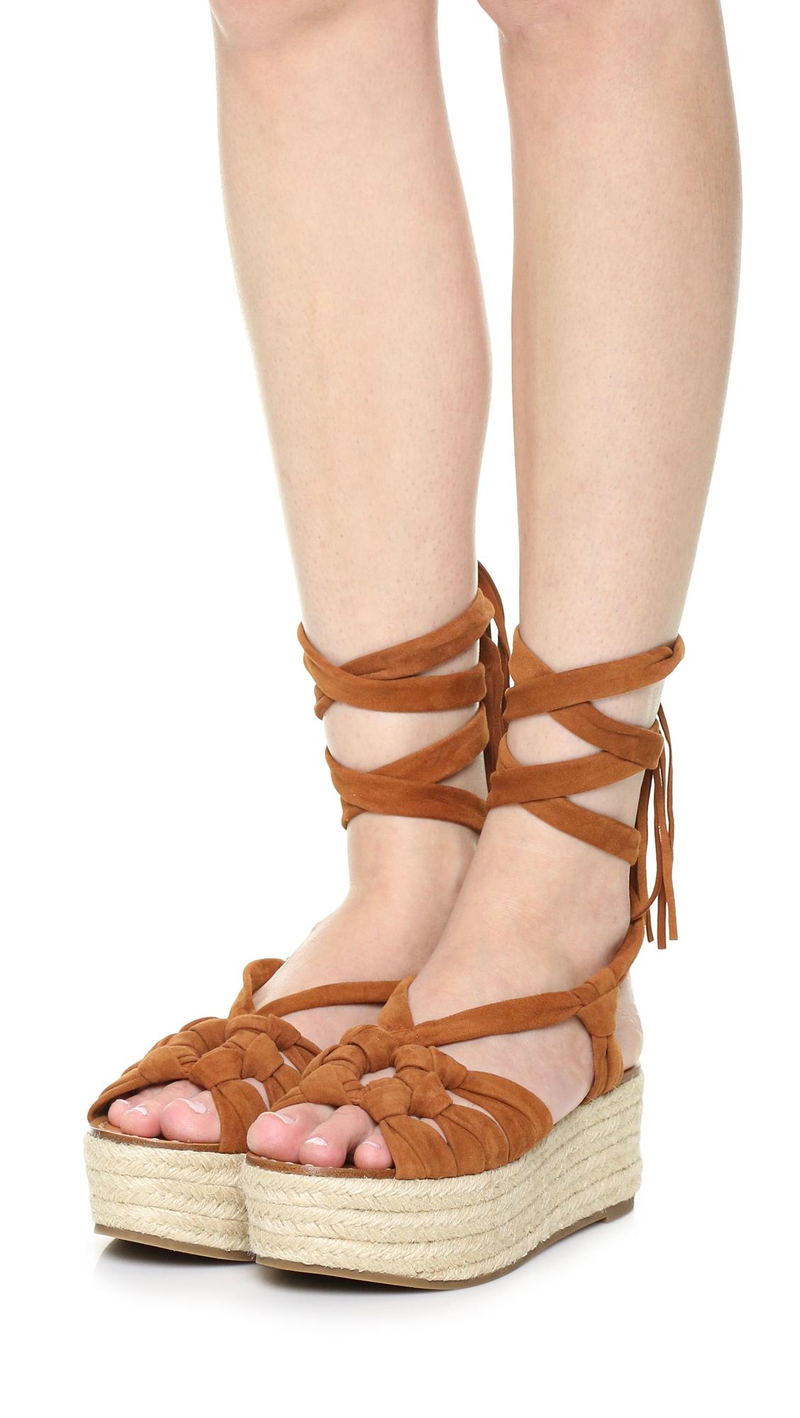 Sigerson Morrison Sigerson Flatform SandalsShopbop Cosie Morrison Cosie SandalsShopbop Morrison Cosie Flatform Flatform Sigerson uTFlJcK31