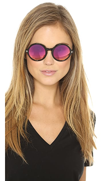 Sunettes Italy Sunglasses