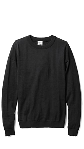 S.N.S. Herning Intro Sweater