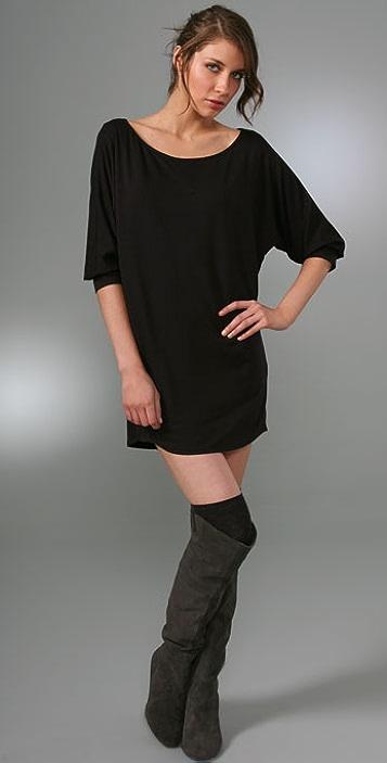 Soft Joie Murray Dress