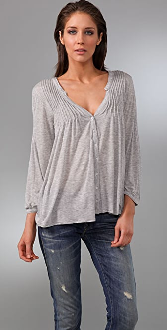 Soft Joie Martine Top