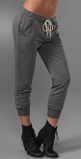 Soft Joie Elliott Sweatpants