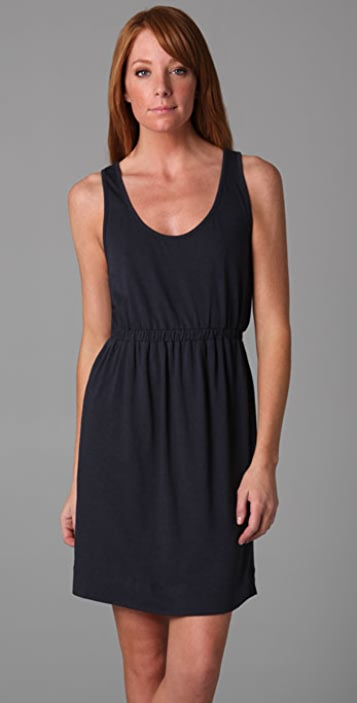 Soft Joie Walker Tank Dress
