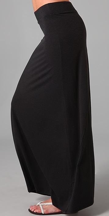 Soft Joie Redmond Long Skirt