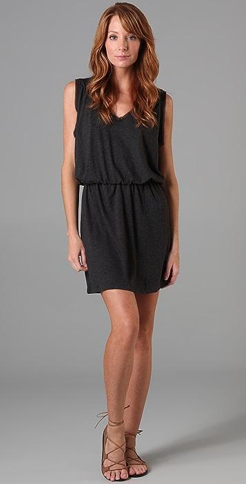 Soft Joie Rosemary Dress