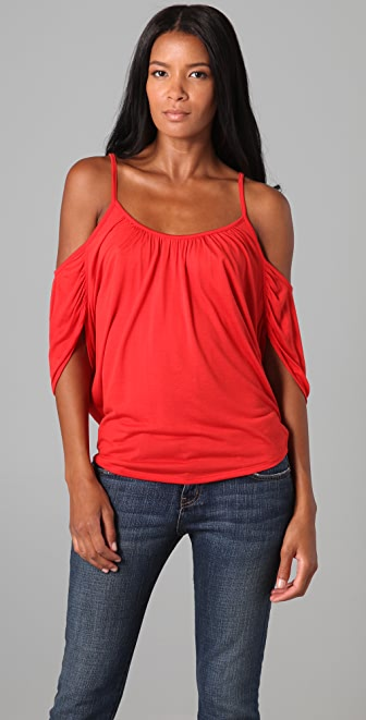 Soft Joie Maitza Top