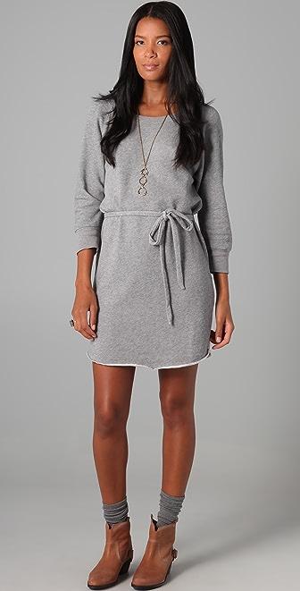 Soft Joie Seymour Dress
