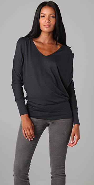Soft Joie Cecile Top