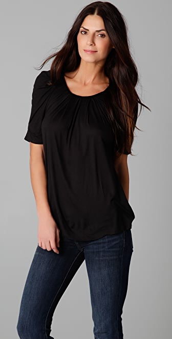 Soft Joie Eleanor Top