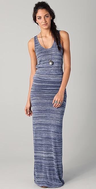 Soft Joie Wilcox Maxi Dress