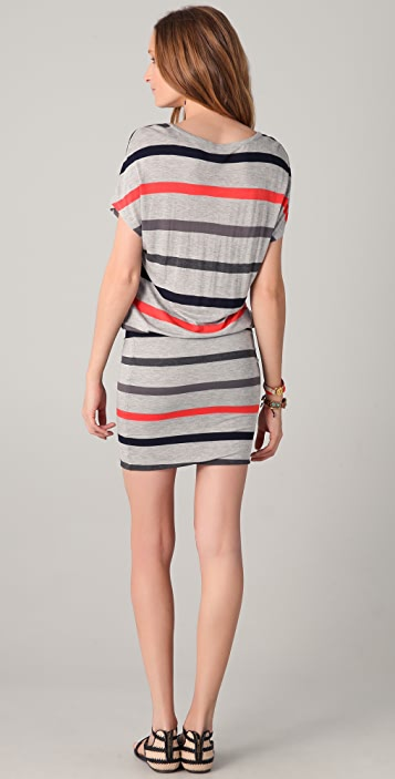 Soft Joie Brixton Dress