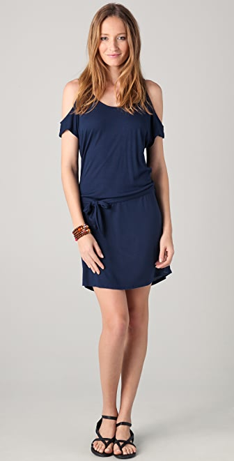 Soft Joie Susette Dress