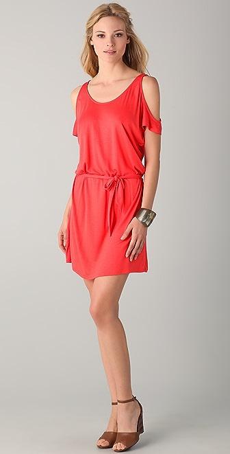 Soft Joie Susette Dress