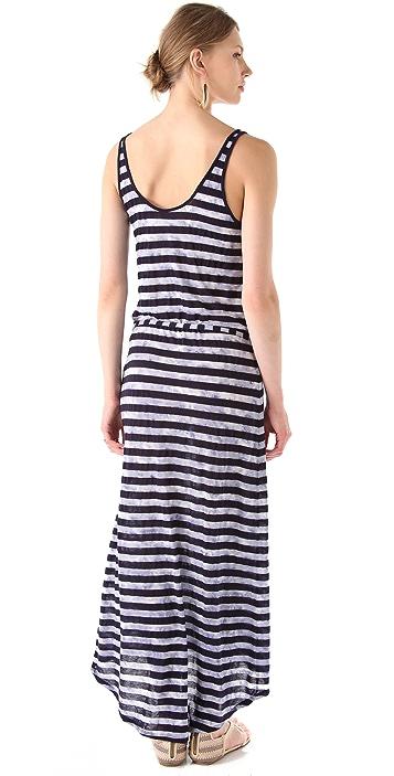 Soft Joie Esperanza Dress