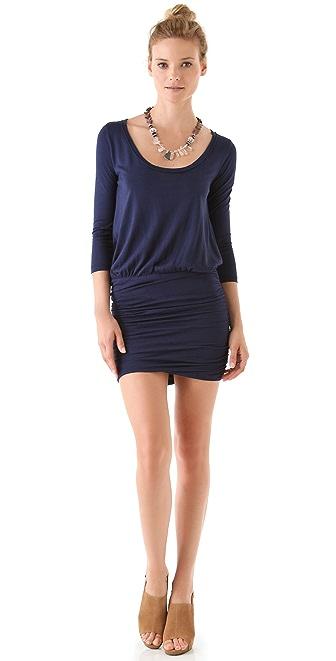 Soft Joie Jazmyn Dress