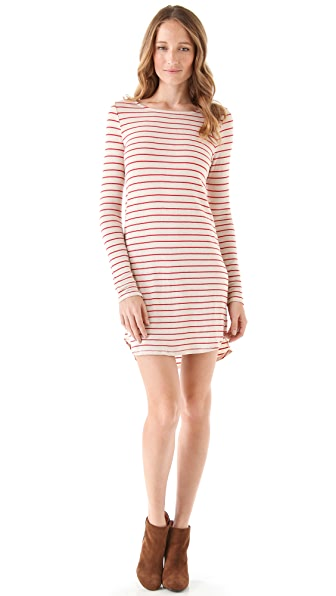Soft Joie Ranana Sweater Dress