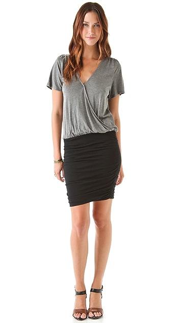Soft Joie Saralyn Dress