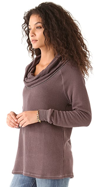 Soft Joie Melrin Sweater