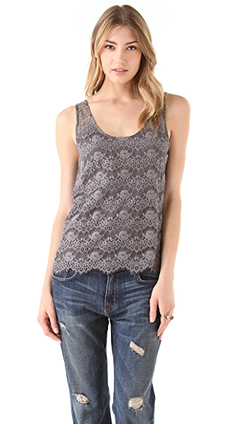 Soft Joie Toni Top