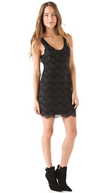 Soft Joie Naiayla Dress