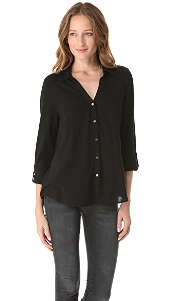 Soft Joie Brady Top