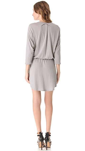 Soft Joie Dayle Dress