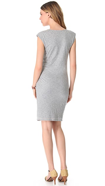 Soft Joie Alise Dress