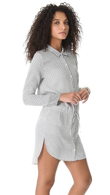 Soft Joie Hewette Dress