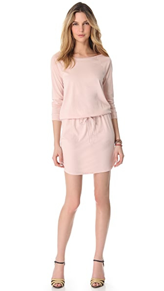 Soft Joie Analee Dress